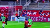 USMA - USMBA : La Coupe à cœur !